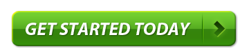 get started button green 300x157